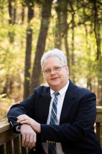 Jim Wehner, Owner of AJ Wehner General Contracting, LLC in South Jersey
