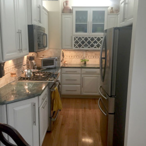 Kitchen Remodeling for Young in South Jersey