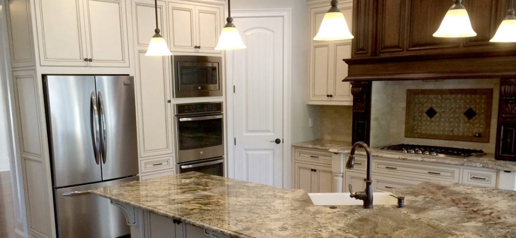 kitchen remodeling contractor in medford nj aj wehner