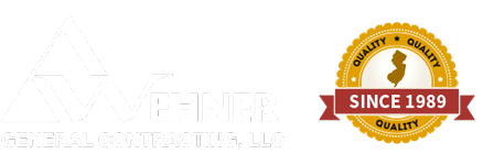 Wehner General Contracting, LLC in Medford, NJ